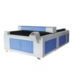 大型激光切割机裁床/亚克力木料家具广告切割雕刻ES1530