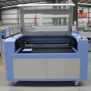 ES1490亚克力雕刻机|工艺模型切割机|激光雕刻切割机