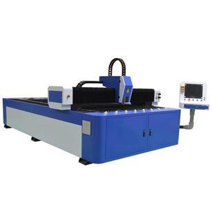 光纤金属激光切割机 碳钢激光切割机 不锈钢铝切割机