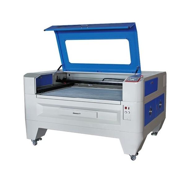 1390 经济型130W热刺激光雕刻切割机